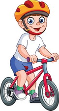biker-kid