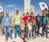 Delicious Climbing Dolomiti – 21 settembre 2019