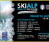 SKI ALP – ROAD TO THE FUTURE